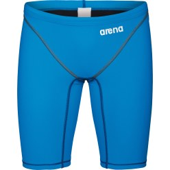 "Arena® Jammer ""Powerskin ST 2.0"" Red"