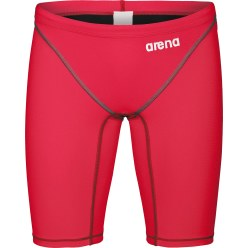"Arena® Jammer ""Powerskin ST 2.0"" Royal"