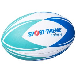 "Sport-Thieme Rugbyball ""Training"""
