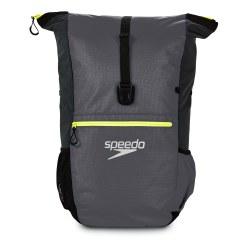 """Speedo® Schwimmer-Rucksack """"Team III"""", 45 Liter"""