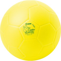 Togu® Colibri Supersoft Football