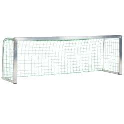 Sport-Thieme® Aluminium Mini Goal, 3x1 m