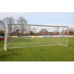 Sport-Thieme® Alu-Großfeld-Fußballtor klappbar