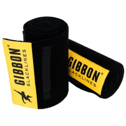"Gibbon ""Treewear XL"" Tree Protector"
