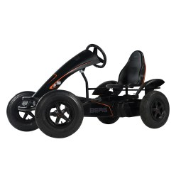 Berg® Go-Kart Black Edition