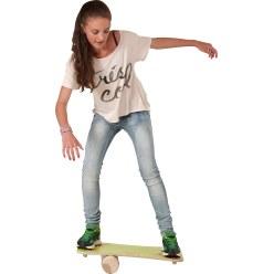 "Pedalo® ""Fun"" Rola-Bola Balance Board"