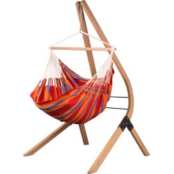 Sport-Thieme® Hammock Seat with Stand