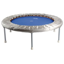 therapy trampolines here at sport. Black Bedroom Furniture Sets. Home Design Ideas