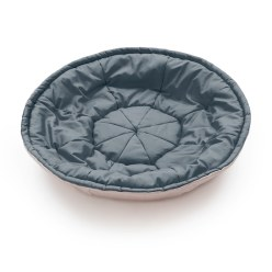 "Cushion for Gonge® ""Mini Top"" Disc"