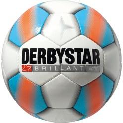 """Derbystar® Fußball """"Brillant Light"""""""