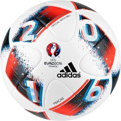 """Adidas® Fußball """"UEFA EURO 2016™ Fracas"""""""