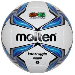 Molten® Hartplatz-Fußball