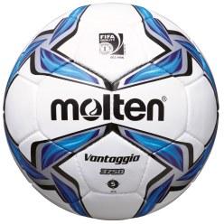 """Molten® Fußball """"Vantaggio F5V3750"""