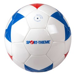Sport-Thieme® Integration Ball