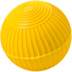 Togu® Throwing Ball, 400 g