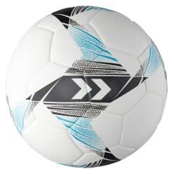 Hummel® Fußball