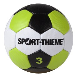 Sport-Thieme Fairtrade Handball