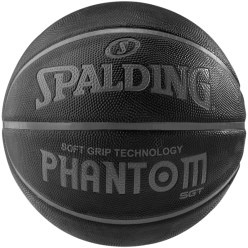 "Spalding® Basketball ""NBA Phantom"""