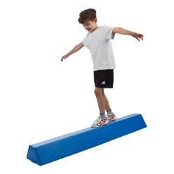Sport-Thieme® Balancierbalken