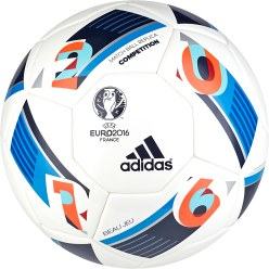"Adidas® Fußball ""UEFA EURO 2016 Competition Beau Jeu"