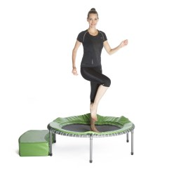 Step for the Sport-Thieme® Thera Tramp