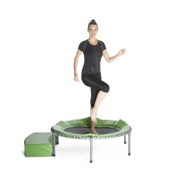 Step for the Sport-Thieme® Thera-Tramp
