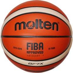 """Molten® """"GFX"""" Basketball"""