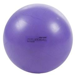Sport-Thieme® Zeitlupenball