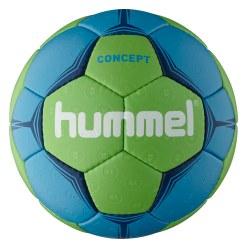 "Hummel® Handball ""Concept"""