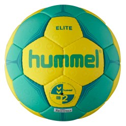 "Hummel® Handball ""Elite"