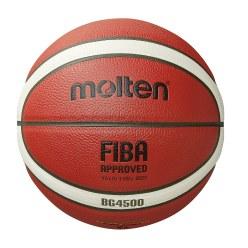 """Molten """"BG4500"""" Basketball"""