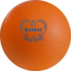 Trial® Basketball Supersoft