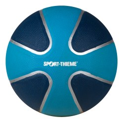 "Sport-Thieme® Basketball ""Fun"""