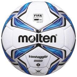 """Molten® Fußball """"Vantaggio"""" F5V5000"""