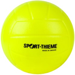 "Sport-Thieme® Skin-Ball ""Volleyball"""