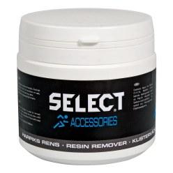 Select® Harzentferner