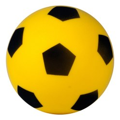 Sport-Thieme® Soft Foam Football