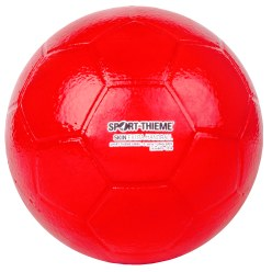 Sport-Thieme® Skin-Ball