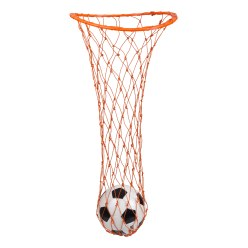 Sport-Thieme® Ball Storage Net with Ring
