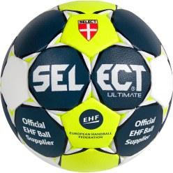 Select® Handball