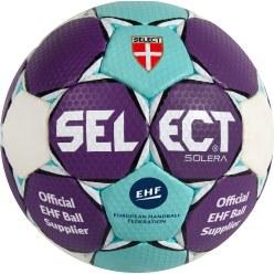 "Select® ""Solera"" Handball"