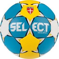 "Select® Handball ""Solera"""