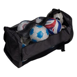 Sport-Thieme® Equipmenttasche