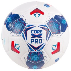 "Sport-Thieme® ""CoreX Pro"" Football"