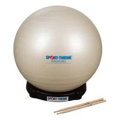 Sport-Thieme® Drum Set