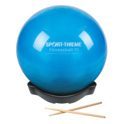 Sport-Thieme Fitness Drums