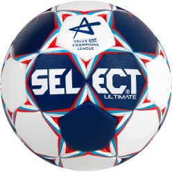 "Select® Handball ""Ultimate CL"""