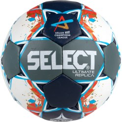 "Select® Handball ""Ultimate Replica"""