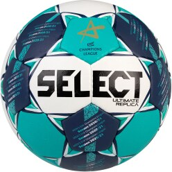 "Select Handball  ""Ultimate Replica CL, Herren"""