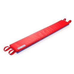 Sport-Thieme® Matte für Kletterwippe